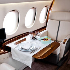 pic - Skystream provides exceptional service